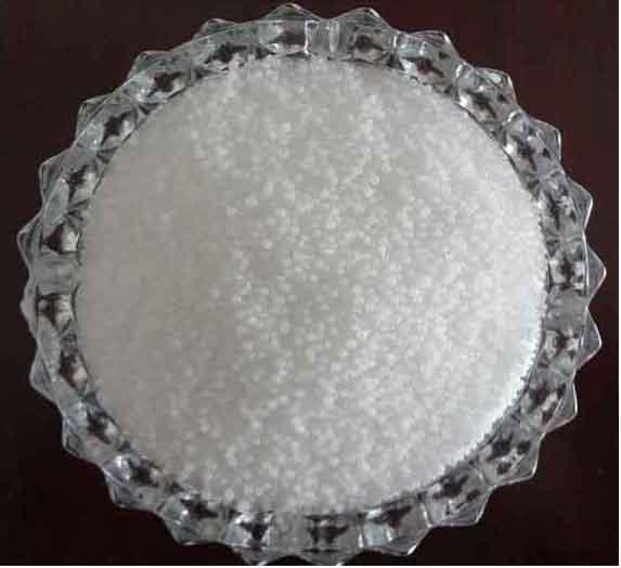 ammonium sulphate,sulfato de amônia, sulfato de amônio e aço