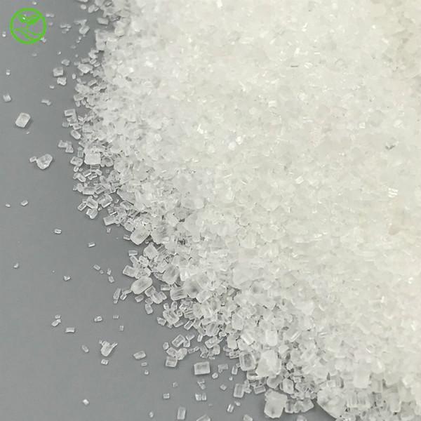 ammonium sulphate fertiliser (116)