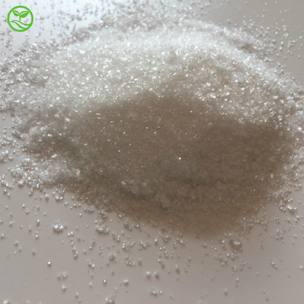 сульфат аммония удобрений (3)