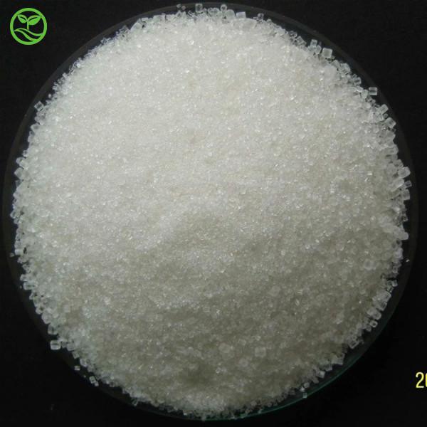 ammonium sulphate fertiliser (67)